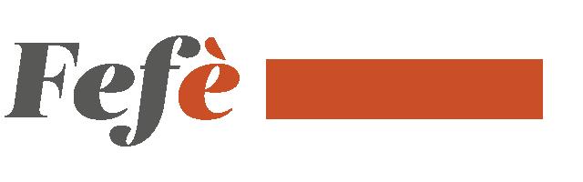 Fefè Tolentino – Artigianato e servzi per industria e privati – Impresa Pulizie Tolentino – Giardinaggio Tolentino