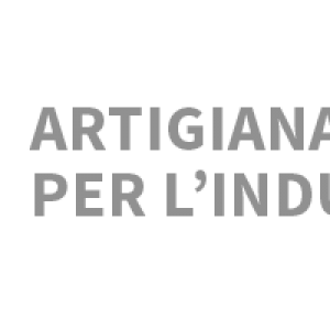 Fefè Tolentino - Artigianato e servzi per industria e privati - Impresa Pulizie Tolentino - Giardinaggio Tolentino