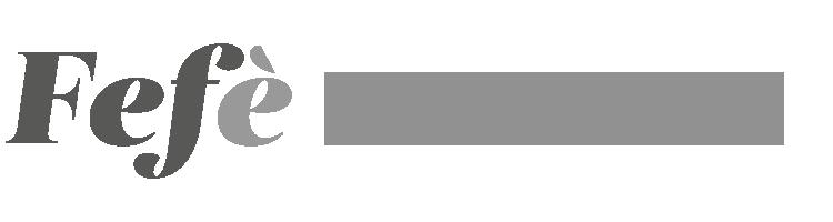 Fefè - Artigianato e servizi per l'industria - Impresa di pulizie