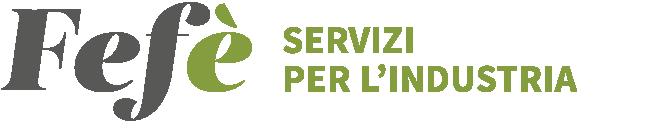 Società Servizi Fefè Ennio - Giardinaggio e servizi per l'industria